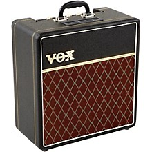 Open BoxVox AC4C1-12 Classic 4W 1x12 Tube Guitar Combo Amp
