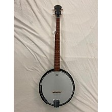Gold Tone AC5 Composite 5 String Banjo