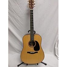Eastman AC520 Acoustic Guitar