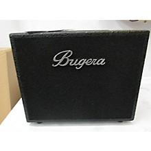 Bugera AC60 Acoustic Guitar Combo Amp