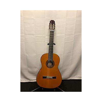 Aria AC80 Classical Acoustic Guitar