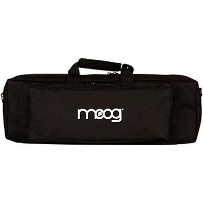 Moog ACC-GB-009 Theremini Gig Bag