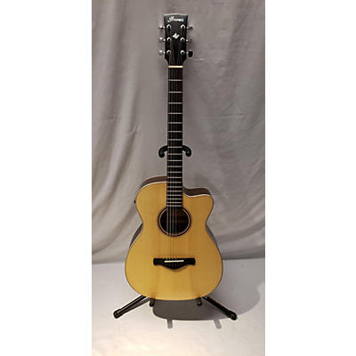 Ibanez ACFS380BT Acoustic Electric Guitar