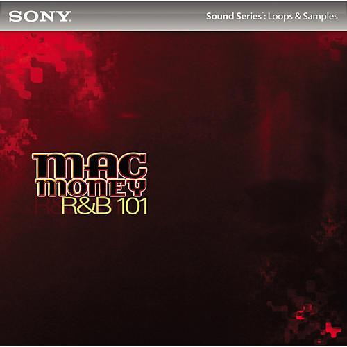 Sony Acid For Mac