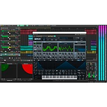 Magix ACID Pro 10 Suite (Download)