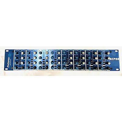 PreSonus ACP88 Sound Package