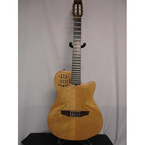 ACS Classical Acoustic Electric Guitar