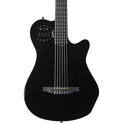 Godin ACS Grand Concert Acoustic-Electric Guitar