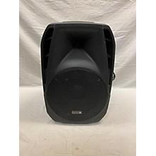 Edison Professional ACT 1505-2500 Powered Speaker