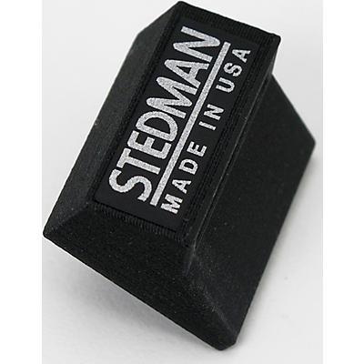 Stedman AD-1 Clamp Adaptor