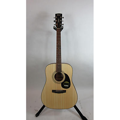 Cort AD-810 Acoustic Guitar