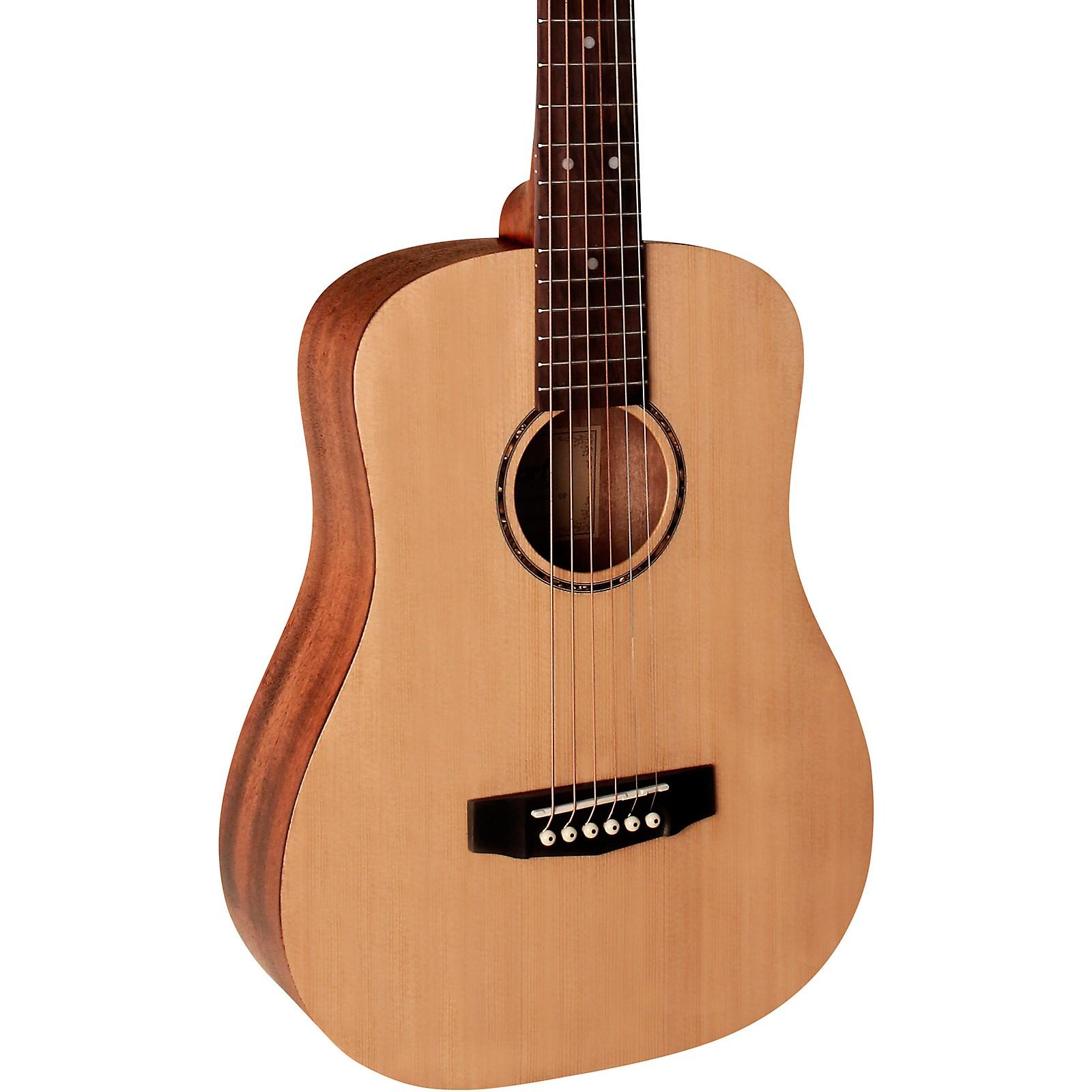 Cort AD mini OP Standard 3/4 Size Dreadnought Acoustic Guitar
