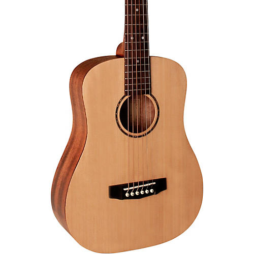 Cort AD mini OP Standard 3/4 Size Dreadnought Acoustic Guitar