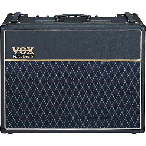 Vox AD120VT 120W Valvetronix Modeling Amp