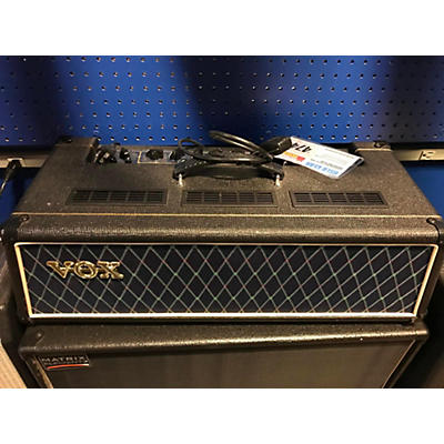 Vox AD120VTH Tube Guitar Amp Head