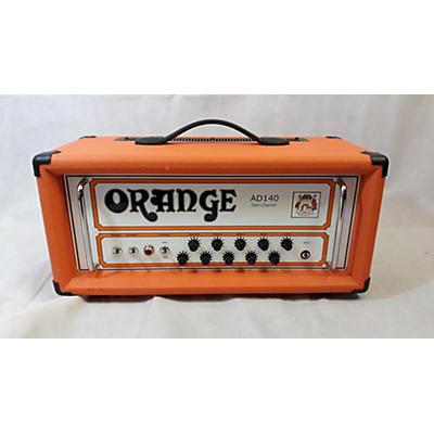 Orange Amplifiers AD140HTC Tube Guitar Amp Head