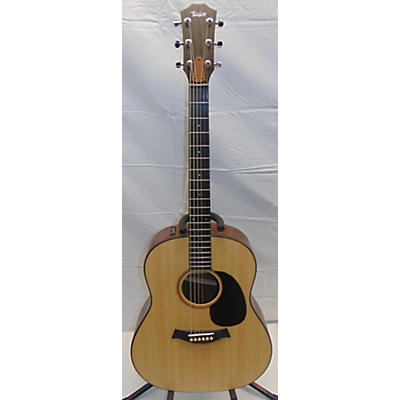 Taylor AD17E Acoustic Electric Guitar