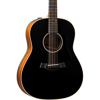Taylor AD17e American Dream Grand Pacific Acoustic-Electric Guitar