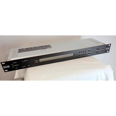RANE DJ AD22S Effects Processor