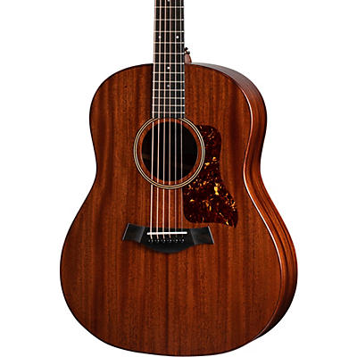 Taylor AD27 American Dream Grand Pacific Acoustic Guitar