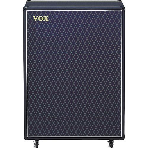 Vox AD412 Valvetronix 4 x 12