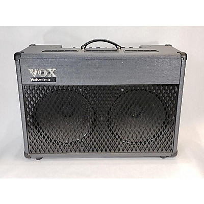 Vox AD50VT 2x12 50W Guitar Combo Amp