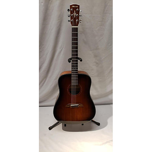 AD66SHB Acoustic Guitar