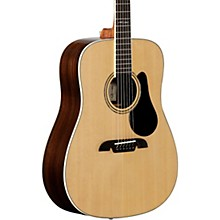 Alvarez AD70W Artist Series Dreadnought Acoustic