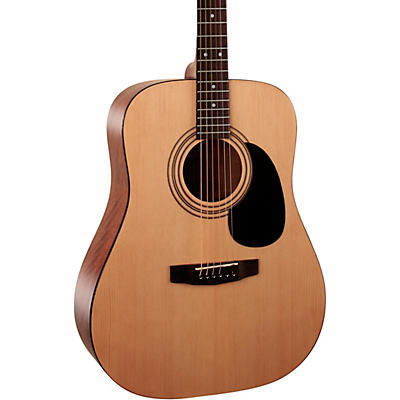 Cort AD810 OP Dreadnought Acoustic Guitar