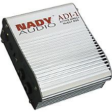 Open BoxNady ADI-1 Active Direct Box