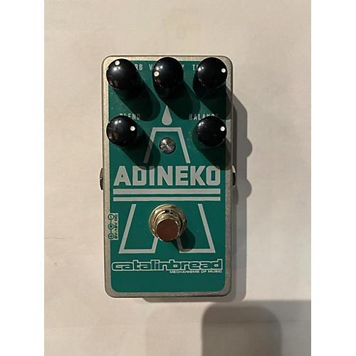 ADINEKO Effect Pedal