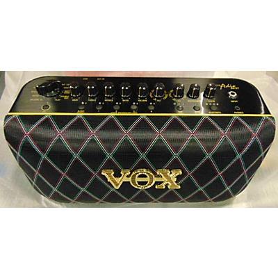 Amplivox ADIO AIR GT Guitar Power Amp
