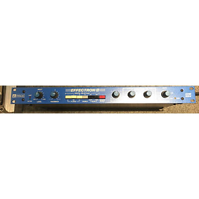 Deltalab ADM Effects Processor