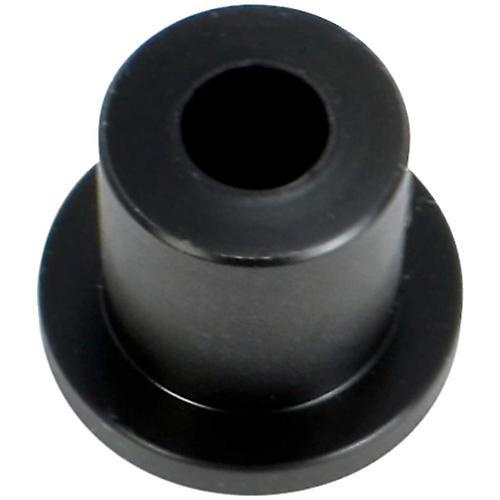 Earthworks ADP1 1/2in Calibrator Adapter for all M Series Measurement Microphones