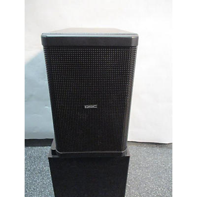 QSC ADS28Tw Unpowered Subwoofer
