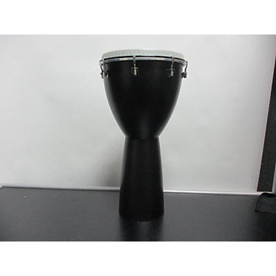 Remo ADVENT DJEMBE Djembe