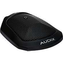 Open Box Audix ADX60 Boundary Microphone
