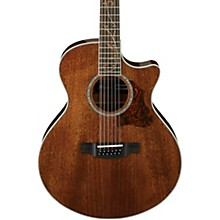 Open BoxIbanez AE2412 12-String Acoustic-Electric Guitar