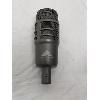 Audio-Technica AE2500 Drum Microphone