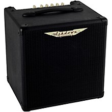 Open Box Ashdown AE30 1x8 30W Bass Combo Amp