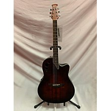 Applause AE44 Acoustic Electric Guitar