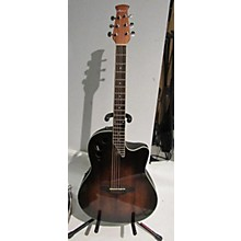 Applause AE4IIG-VV Acoustic Electric Guitar