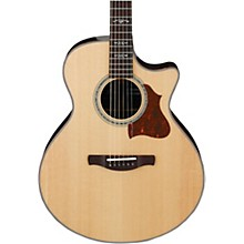 Ibanez AE510 Acoustic-Electric Guitar
