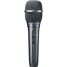 Open BoxAudio-Technica AE5400 Cardioid Microphone