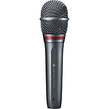 Open BoxAudio-Technica AE6100 Hypercardioid Dynamic Microphone