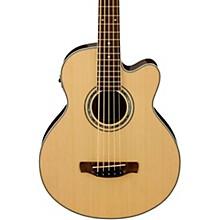 Open BoxIbanez AEB105E Acoustic-Electric 5-String Bass
