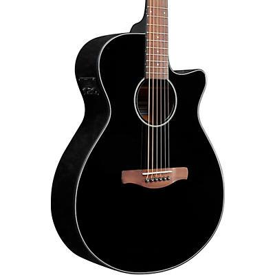Ibanez AEG50 Grand Concert Acoustic-Electric Guitar