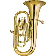Amati AEP 241E Series 4-Valve Euphonium