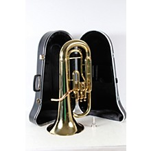 Open Box Amati AEP 334 Series 3-Valve Euphonium