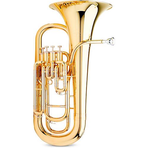 Allora AEP-450 Vienna 4-Valve Euphonium Lacquer